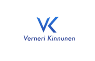 vernerikinnunen